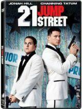 [Test DVD] 21 Jump Street