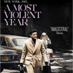 Miss Bobby_A most violent year