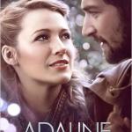 Miss Bobby_Adaline