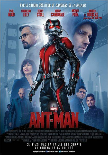 Miss Bobby_Ant-Man