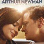 Miss Bobby_Arthur_Newman