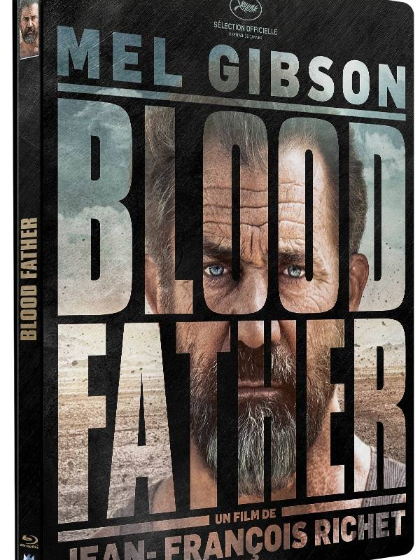 BR_Blood Father_film
