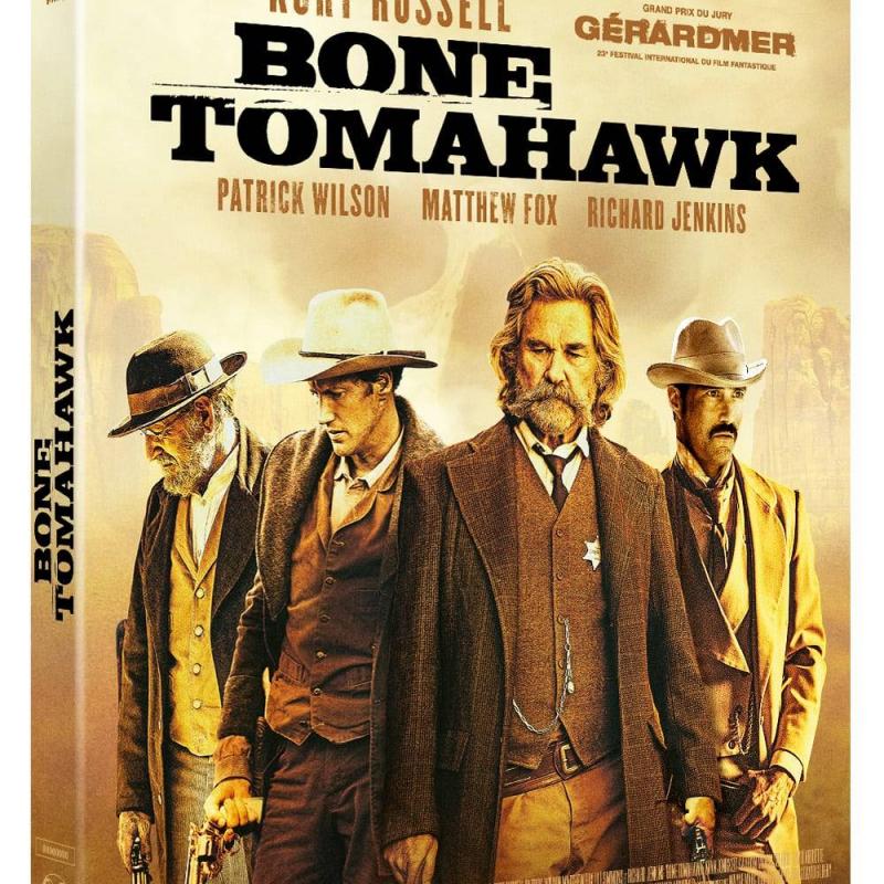 BR_Bone Tomahawk_film