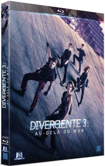 BR_Divergente 3_film