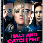 Miss Bobby_BR_Halt and Catch Fire