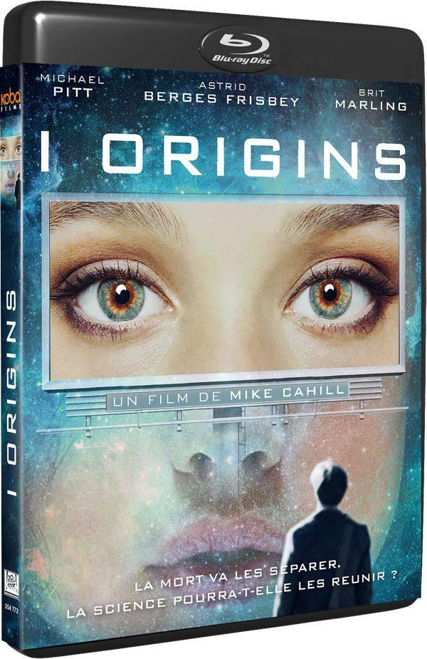 BR_I Origins_film