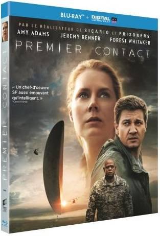 BR_Premier contact_film