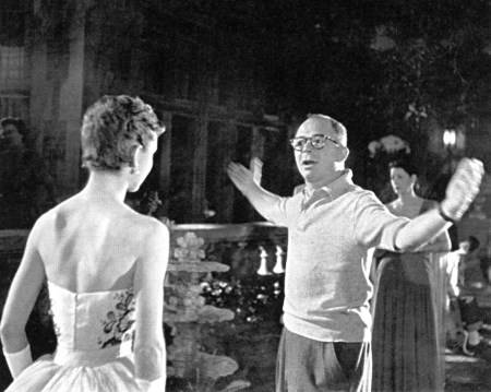 billy-wilder_audrey-hepburn_kuperberg