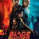 Blade Runner 2049_Villeneuve