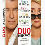 Miss Bobby_Blu-Ray Duo_d'escrocs