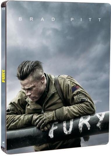 Miss Bobby_Blu-Ray Fury