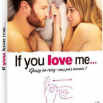 Miss Bobby_Blu-Ray If you love me