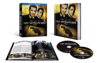 Miss Bobby_Blu-Ray Les Affranchis_25e édition
