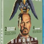 Miss Bobby_Blu-Ray_Birdman