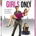 Blu-Ray_Girls Only