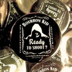 Bourbon Kid-cinéma