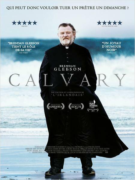 Miss Bobby_Calvary