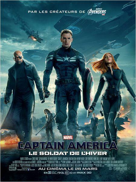 Miss Bobby_Captain America, le soldat_de l'hiver