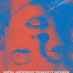 Champs Elysée Film Festival 2018
