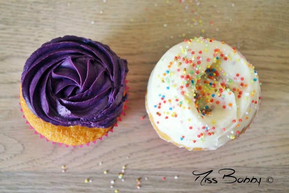 Miss Bobby_Cupcakes express