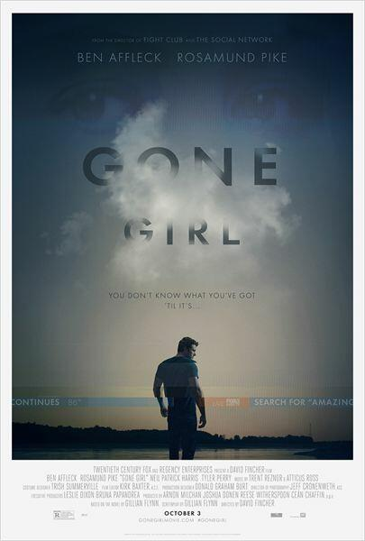 Miss Bobby_DHD_Gone Girl