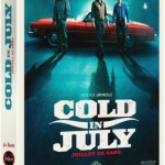 Miss Bobby_DVD Cold in July