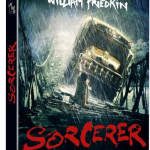DVD Sorcerer_William Friedkin