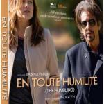 DVD_En toute humilité_Al Pacino