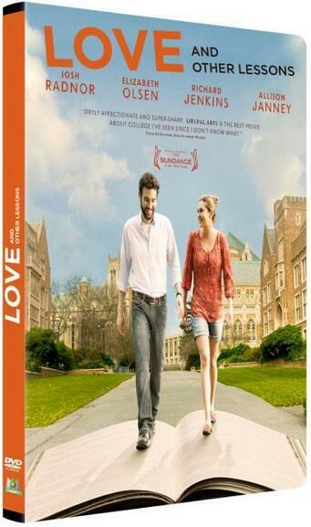 Miss Bobby_DVD_Love and other lessons