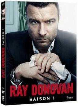 Miss Bobby_DVD_Ray Donovan