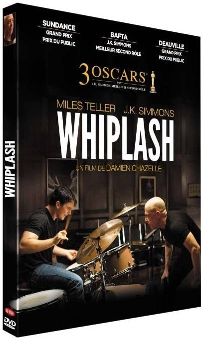 Miss Bobby_DVD_Whiplash