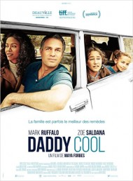 [Concours] Daddy Cool
