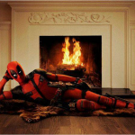 Miss Bobby_Deadpool