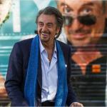 Deauville-Jour 5-Danny Collins Al Pacino
