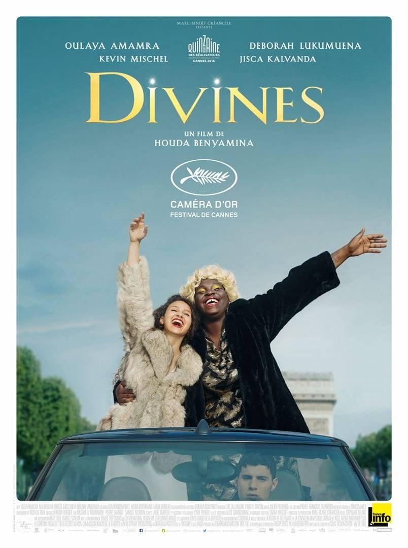 Divines_film
