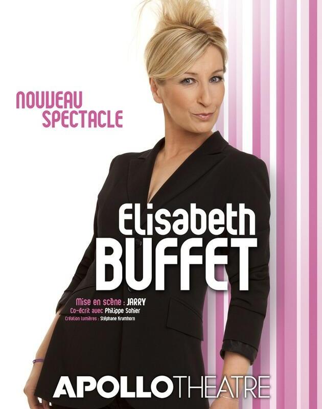 Miss Bobby_Elisabeth Buffet_Apollo