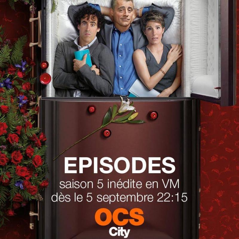 Episodes_matt leblanc