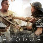 Miss Bobby_Exodus - Gods and Kings