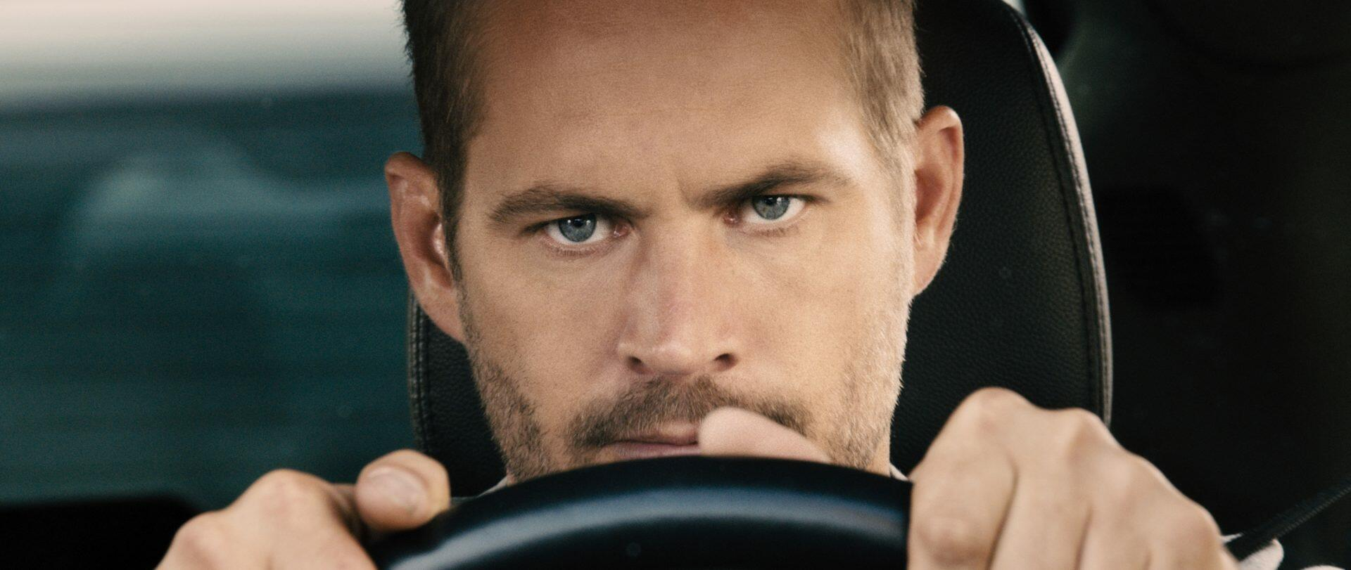 Miss Bobby_Fast and Furious 7_Paul_Walker