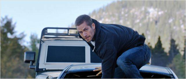Miss Bobby_Fast and furious 7