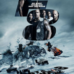 Fast and furious 8_film
