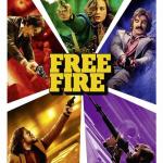 Free Fire_film