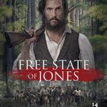 free-state-of-jones_film_matthew mcconaughey