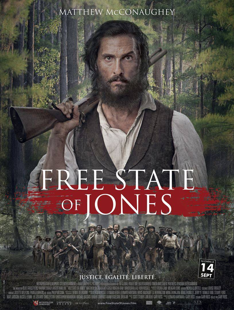 free-state-of-jones_film_matthew mcconaughey