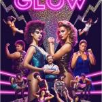 GLOW_Netflix