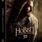 Miss Bobby_Hobbit_BR3D