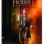 Miss Bobby_Hobbit_DVD