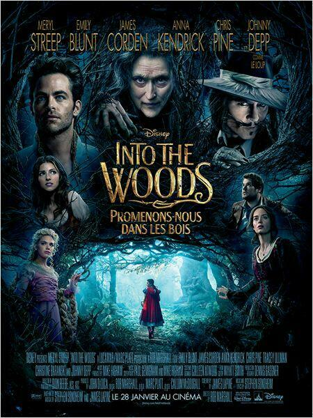 Miss Booby_Into the Woods