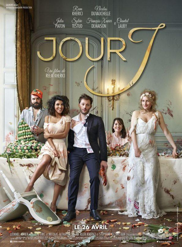 Jour J_film