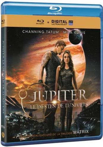 Miss Bobby_Blu-Ray_ Jupiter Le destin de l'univers